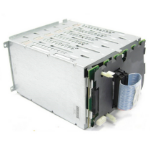 HP 359719-001 HDD CageZZZZZ], 359719-001-RFB