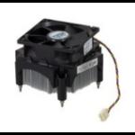 HP 481422-001 Processor Fan