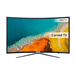 "Samsung UE40K6300AK 40"" Full HD Smart TV Wi-Fi Black,Titanium"