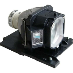 Pro-Gen ECL-5893-PG projector lamp