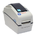 Bixolon SLP-DX223 impresora de etiquetas Térmica directa 300 x 300 DPI Alámbrico