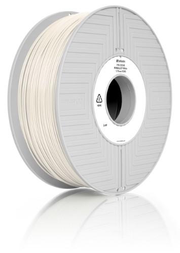 Verbatim 55500 White 500 g