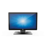 "Elo Touch Solution 2402L touch screen-monitor 60,5 cm (23.8"") 1920 x 1080 Pixels Zwart Multi-touch Multi-gebruiker"