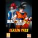 Namco Bandai Games Dragon Ball Xenoverse - Season Pass Basic+DLC PC English video game