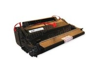 Office Supplies IBM 75P5522 Toner black, 12K pages @ 5% coverage