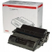 OKI Single unit Toner Original Negro