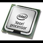 Cisco Intel Xeon E5-2609 v2, Refurbished processor 2.5 GHz 10 MB Smart Cache
