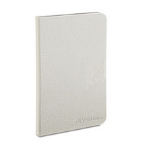 Verbatim 98080 Folio White e-book reader case