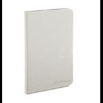Verbatim 98080 Folio White e-book reader case