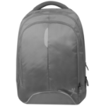 "Perfect Choice PC-081906 15.6"" Mochila Gris maletin para portátil"