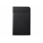 Buffalo HD-PZFU3 500GB Black external hard drive