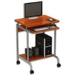 Techly Desk for Computer ''Compact'' ICA-TB S005