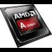 HP AMD A6-3650