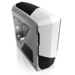 NZXT Phantom 530 Full-Tower White computer case