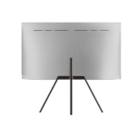 "Samsung VG-STSM11B 65"" Portable flat panel floor stand Black flat panel floorstand"