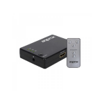 Approx APPC29V2 video switch HDMI