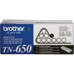 Brother TONER NEGRO 8 000PAGS PARA