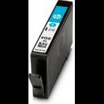 HP 905XL ink cartridge Cyan 9.5 ml 825 pages