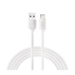 Jivo Technology USB Type C to USB- A 1.8 M Wht