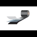 Armor AXR9 resin, 110mm printer ribbon
