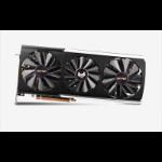Sapphire NITRO+ 11293-10-40G videokaart NVIDIA Radeon RX 5700 XT 8 GB GDDR6