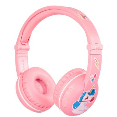 ONANOFF BUDDYPHONE PLAY PINK BLUETOOTH