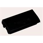 Konica Minolta 936681 (1710084001) Toner black, 6K pages
