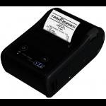 Epson TM-P60II (652A0) Thermal POS printer 203 x 203DPI Black