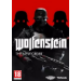 Nexway Wolfenstein: The New Order vídeo juego PC Básico Español
