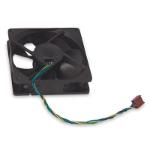 HP Z800 PCI ventilatorkit (voor)