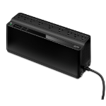 APC BE850G2 uninterruptible power supply (UPS) Standby (Offline) 850 VA 450 W 9 AC outlet(s)