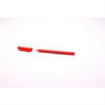 White Box WB FINELINER 0.4 RED 746002