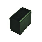 2-Power VBI9938B rechargeable battery
