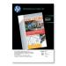 HP Q6594A Matte inkjet paper