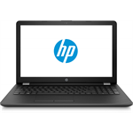 HP Notebook - 15-bw028na