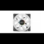 CRYORIG Crona X Universal Fan 12 cm White 1 pc(s)