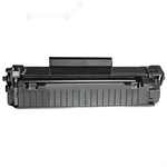 Xerox 006R03250 compatible Toner black, 1.5K pages (replaces HP 83A)