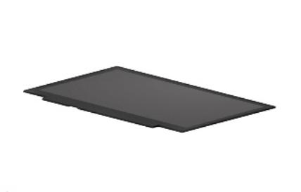 HPI Raw Panel LCD 13.3 HD AG SVA