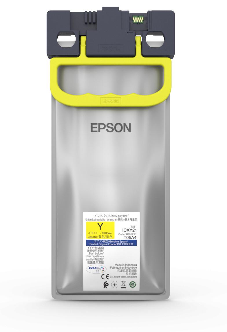 Epson C13T05A400 cartucho de tinta