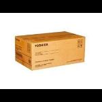 Toshiba 6LE20127000 (OD-FC 35) Drum unit, 50K pages