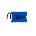 KOAMTAC 674500 barcode reader accessory Battery