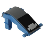 Canon SEPARATION PAD FOR CANON DR2020U