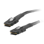 Siig CB-S20111-S1 Serial Attached SCSI (SAS) Cable
