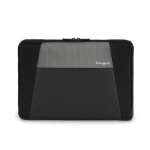 "Targus Work-In 11.6"" Sleeve case Black, Grey"
