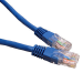 Hewlett Packard Enterprise AF594A networking cable