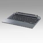 Fujitsu FPCKE427AP QWERTY English mobile device keyboard