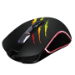 Marvo M425G mouse USB Optical 3200 DPI Right-hand