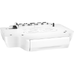 HP OfficeJet Pro 8700 250-Sheet Input Tray Multi-Purpose tray 250sheets