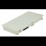 2-Power CBI2019B rechargeable battery