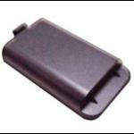 EnGenius Battery Pack